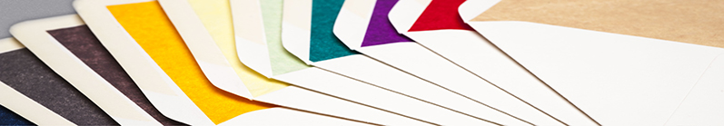 Header_Envelopes