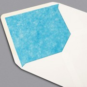 5861_Boy-Teddy–Blue-Envelope