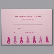 6302_Girl-Rabbit-Card