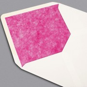 6324_Girl-Teddy-Pink-Envelope