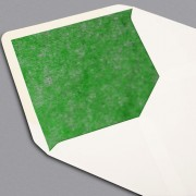 6532_Green-Dragon-Envelope