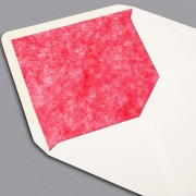 6540_Pink-Princess-Envelope
