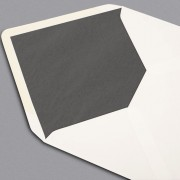 6547_Black-Football-Envelope