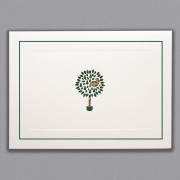 Partridge-tree-Card