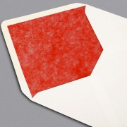 Red-Envelope-Angle