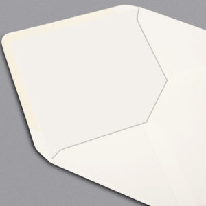 6307_Sports-Plain-Envelope