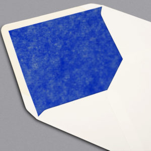 Blue-Envelope-Angle