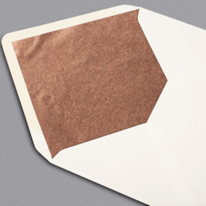 Bronze-Envelope-Angle