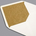 Gold-Envelope-Angle