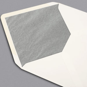 Silver-Envelope-Angle