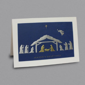 nativity-open